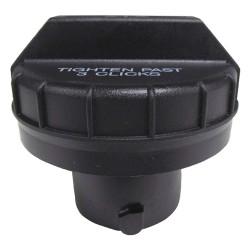 Stant Corporation - 10832 - Fuel Cap, NonLocking, 1-9/16 in. Dia.