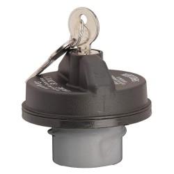 Stant Corporation - 10508 - Fuel Cap, Locking, 1-25/32 in. Dia.