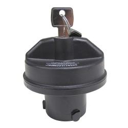 Stant Corporation - 10502 - Fuel Cap, Locking, 1-9/6 in. Dia.