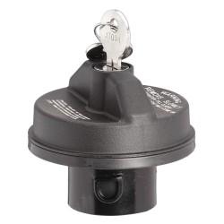 Stant Corporation - 10506 - Fuel Cap, Locking, 1-9/16 in. Dia.