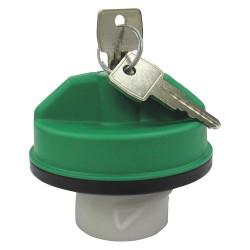 Stant Corporation - 10508D - Fuel Cap, Locking, 1-25/32 in. Dia.