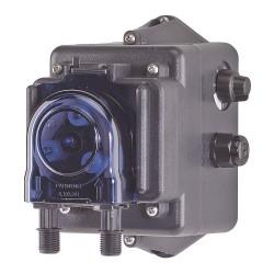 Stenner Pump - EC30B-2G1 - 1/4 Pump Tube B, Santoprene, Polypropylene