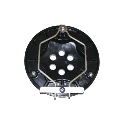 Diamabrush - G-400S - Clutch Plate, 5 in.