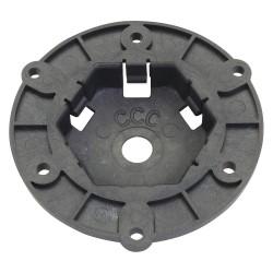 Diamabrush - G-200MM - Clutch Plate, 5 in.