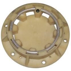 Diamabrush - G-100 - Clutch Plate, 5 in.
