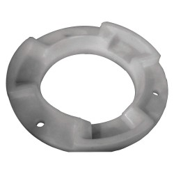 Diamabrush - 4104MB - Clutch Plate, 5 in.
