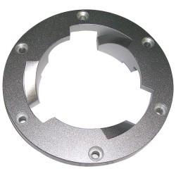 Diamabrush - ANP-16 - Clutch Plate, 5 in.