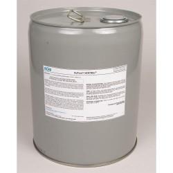 Chemours - VERTREL MCA - Solvent Degreaser, 1 gal. Drum