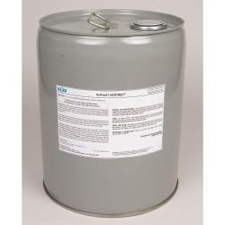 Chemours - VERTREL MCA - Solvent Degreaser, 5 gal. Drum