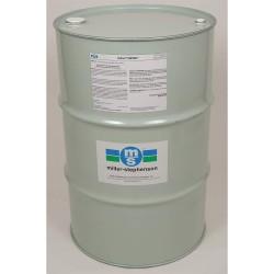 Chemours - VERTREL MCA - Solvent Degreaser, 55 gal. Drum