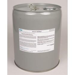 Chemours - VERTREL XF - Solvent Degreaser, 1 gal. Drum