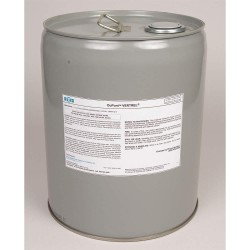 Chemours - VERTREL XF - Solvent Degreaser, 5 gal. Drum