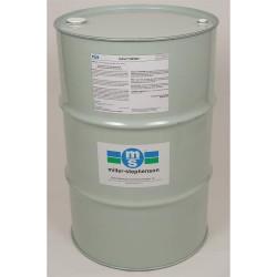 Chemours - VERTREL XF - Solvent Degreaser, 55 gal. Drum