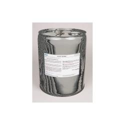 Chemours - VERTREL SDG - Solvent Degreaser, 5 gal. Drum