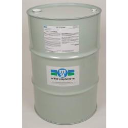 Chemours - VERTREL SDG - Solvent Degreaser, 55 gal. Drum