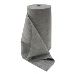 Safety Solutions - 211001 - Chemical, Hazmat Spill Kit Bag