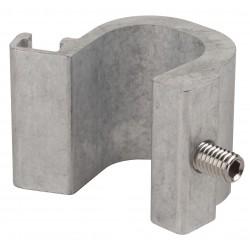Ifm - E11799 - Tie-Rod Cylinder Bracket