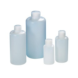 Bel-Art - 106200015 - Precisionware, Bottle, Hdpe, With/28mmm