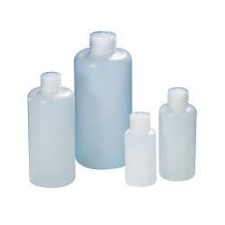 Bel-Art - 106200008 - Precisionware, Bottle, Hdpe, With/38mm