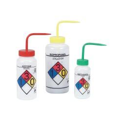 Bel-Art - 118320019 - Btl, Wash, Rtk, 4c, Vent, Ethanol, 1l
