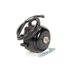 Manitowoc - DEL2162717 - Condenser Fan Motor
