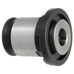 Techniks - 19/11-4095 - Tapping Collet, Size 1 Rigid Tap, 0.381in
