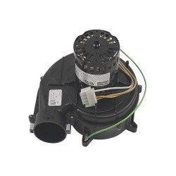 Rheem - 70-24033-01 - Blower w/Gasket, 120V, Induced Draft