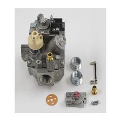 APC / Schneider Electric - 700-511 - Gas Valve, 3/4 In, 250/750Mv, Slow Open