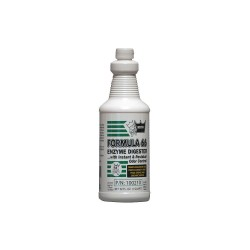 Werth Sanitary Supply Mro Products and Supplies