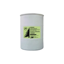 Werth Sanitary Supply - 1100235 - Non-Solvent Cleaner/Degreaser, 55 gal. Drum