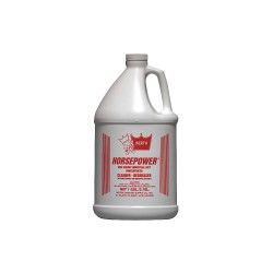 Werth Sanitary Supply - 1100800 - Non-Solvent Cleaner/Degreaser, 1 gal. Jug