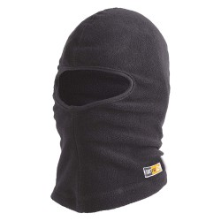 Ergodyne - 6828 - FR Balaclava, Over The Head, Head and Ears