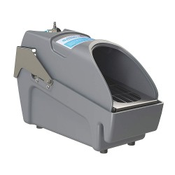 Best Sanitizers - ADB0002 - SmartStep Footwear Sanitizing unit, order by the each, by Best Sanitizers, Inc.