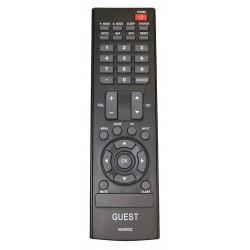 RCA - 36C786 - IR Guest Remote Control