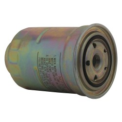 Luberfiner - G2920 - Fuel Filter, Spin-On Filter Design