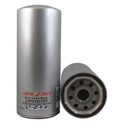 Luberfiner - LFP3191TRT - Oil Filter, Spin-On Filter Design