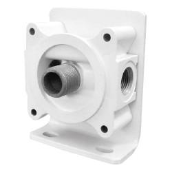 Luberfiner - LMB900 - Base, Fuel Filter