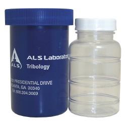 Luberfiner - LOSK-5D - Oil Sample Kit