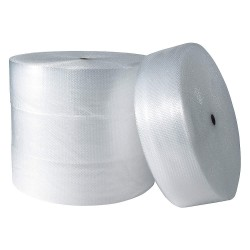 Other - 36DY48 - Bubble Roll, 24 In. W x 250 ft., PK2