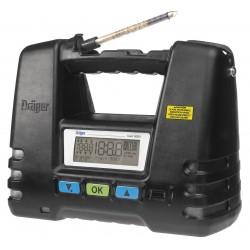 Detector Tube Pumps and Kits