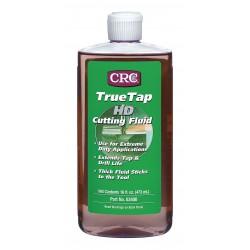 CRC - 03400 - CRC 03400 16oz Truetap Cutting Fluid Heavy Duty Bottle
