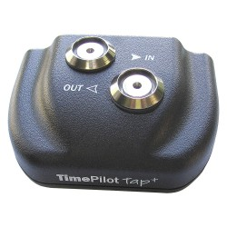 TimePilot - 4880 - Time Clock, No Display