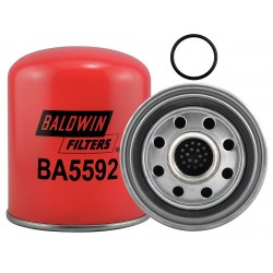 Baldwin Filters - BA5592 - Air Dryer Filter, 5-1/2 x 6-19/32 in.
