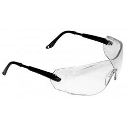 3M - 12155-00000-20 - KX Protective Eyewear (Each)