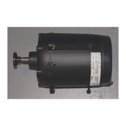 Vostermans - M4D50L1M70100 - Motor 460V, 4D50Q