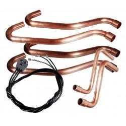 Compressor Installation and Kits