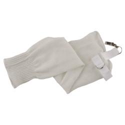Ansell-Edmont - 74-021 - Polar Knit 7 Ga Sleeve 21 Ac Buckle/loop