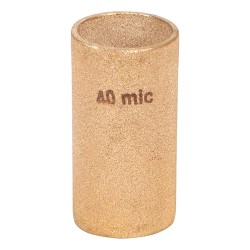 Groz - 36JN80 - Compressed Air Filter Element