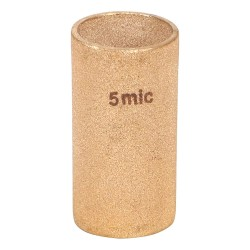 Groz - 36JN85 - Compressed Air Filter Element