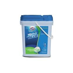 Clorox - 23035CLX - Pool Tablet Chlorine, 3, 1 EA